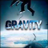 Mrizzla - Gravity