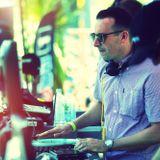 Radio Sucks! By DJ Vincent Hanna