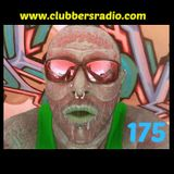 tattboy's Mix No. 175B ~ July 2014..!! ~ EDM - Adelaide To Melbourne Bounce Mix..!!