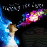 2017/10/07 Rusty - Tripping The Light