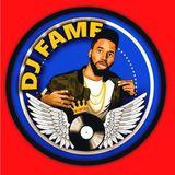 DJ FAME SNL MIX