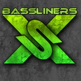 Electro Dubstep burns your Soul - BasslinersXS Radio Mix