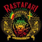 Rastas Never Die A Tribute To The Legends