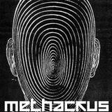 Methackus - Obsession Mix