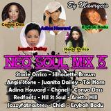 Neo Soul Mix 5