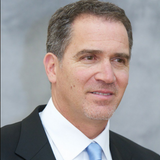 UOT - October 17 2013 - One-State Solution (interview with author Miko Peled)