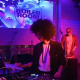 彡 Sarah Farina | Boiler Room Berlin DJ Set 2013