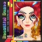 Beautiful Dance -Part 2- (TAmaTto 2018 Dance, Club, Electro Mix)