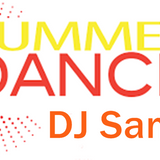 Dj San - Summer Dance Vol 1