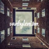 Vanbylenism #3