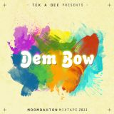 Dem Bow Mix - Selected & mixed by Tek A Dee (2012)