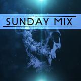 DJ Vegas Productions | Sunday Mix #45 [2015] by Raptor