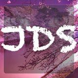 JUNKIE DEF T.O.R.Y mix on spring