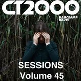 Sessions Volume 45