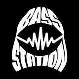Bass Station - Breaks Minimix Vol.54 (3-1-2016)