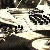 Vekk_Vinyl Mix 71 (2o18.)