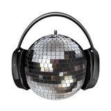 DJRobL - Indi Dance & Nu Disco Mix