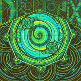 Drop Tonix Essential MIx ~ Loud Noizes#2 Somnium Flashback