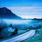 PM - Dream Melodies Volume 14 (Part 1)