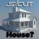 scut_House