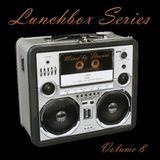 Lunchbox Vol. 8
