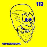 heykidsGOML-112-April2016