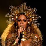 Beyoncé - Diva Sasha Fierce