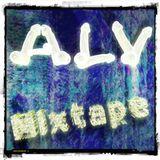 ALV Mixtape