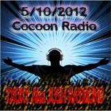 @Txoky 2.0 Podcast Octubre 2012