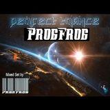 Perfect Trance