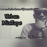 Urban MixTape