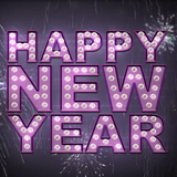 Fortexz New Year Mix / Best Electro Dance music   New Year Mix   EDM, Future House