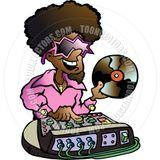 Dj Speed Mixlr#13