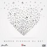 MARCO_PICCOLO_LITTLE_MARK_DJ_SET_DECEMBER_2015