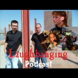 Laughbanging Podcast #61: Bandas com crianças | Outras profissões