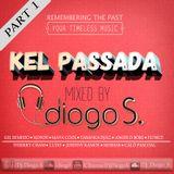 Qel Passada Part I by Dj Diogo S.