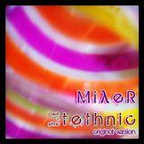 MilleR - Tethnic