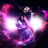 MJ'S...the.lady.&.the.trance...tuesday.trip.through.trance.mix8