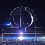 The Libra Rising Show - Episode 38