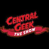 Central Geek The Show - Especial Alien