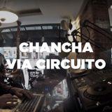 Chancha Via Circuito • DJ set • LeMellotron.com