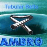 Tubular Bells Ride
