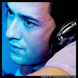 Dj Kris Rod - Live At Bela Cruz Porto (2007)