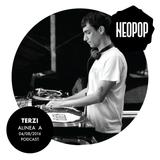 Neopop Festival 2016 # Terzi