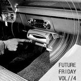 Future Friday V.4
