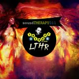 LTHR - 011 - SOUND THERAPY