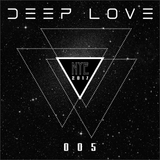 Deep Love® Radio 005 - S01 (#NYE - #SpecialEdition with the best discoveries of 2017)
