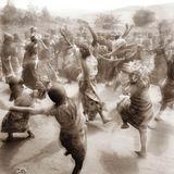 Vieille Danse Tribale