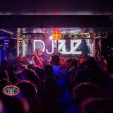 DJ Zuz Live From Fatty's Bar (Boise, ID) 02-11-17