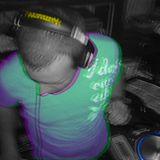 bisondj_muzik addiction 30-10-2011